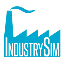 IndustrySim Virtical Slice