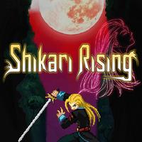 Shikari Rising