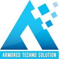 Armored Techno Solution