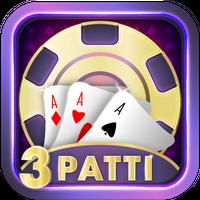 TeenPatti multi-player game