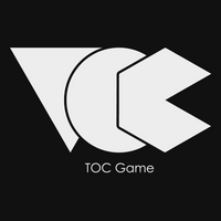 TOC Game