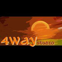 4Way Studio