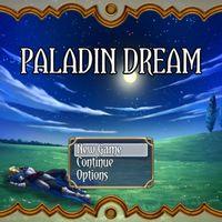 Paladin Dream