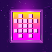 Cross Equations Puzzle Game