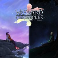 Wayward Chronicles