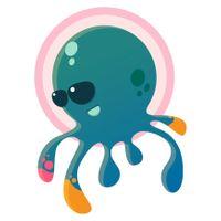 Octopy Games