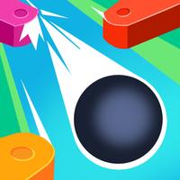 Ball Flip 3D