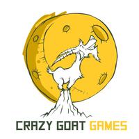 Crazy Goat Games
