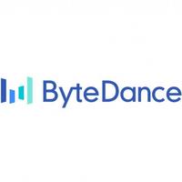 ByteDance Inc (TikTok)