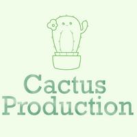 Cactus Production