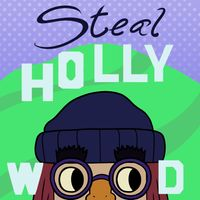 Steal Hollywood