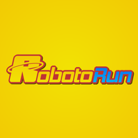 Roboto Run