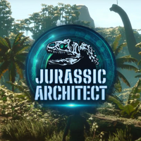 Jurassic Architect