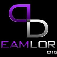 Dreamlords Digital.com