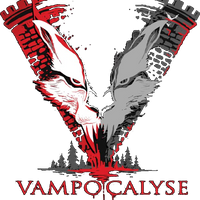 Vampocalyse : Beyond The Walls