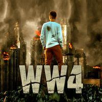 World War 4 - Endgames