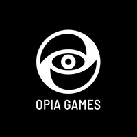 Opia Games
