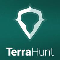 TerraHunt