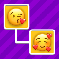 Emoji Maze