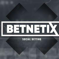 BETNETIX