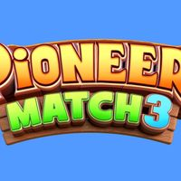 Pioneers Match3
