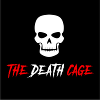 The Death Cage