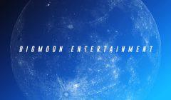 Bigmoon Entertainment acquired by World War Z dev Saber Interactive