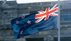 New Zealand government commits $10m to growth of local games industry