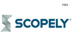 Scopely announces $200m in Series D funding