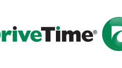 Drivetime snatches $11 million in financing for voice-fueled games for drivers