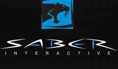 Saber Interactive acquires Bigmoon Entertainment