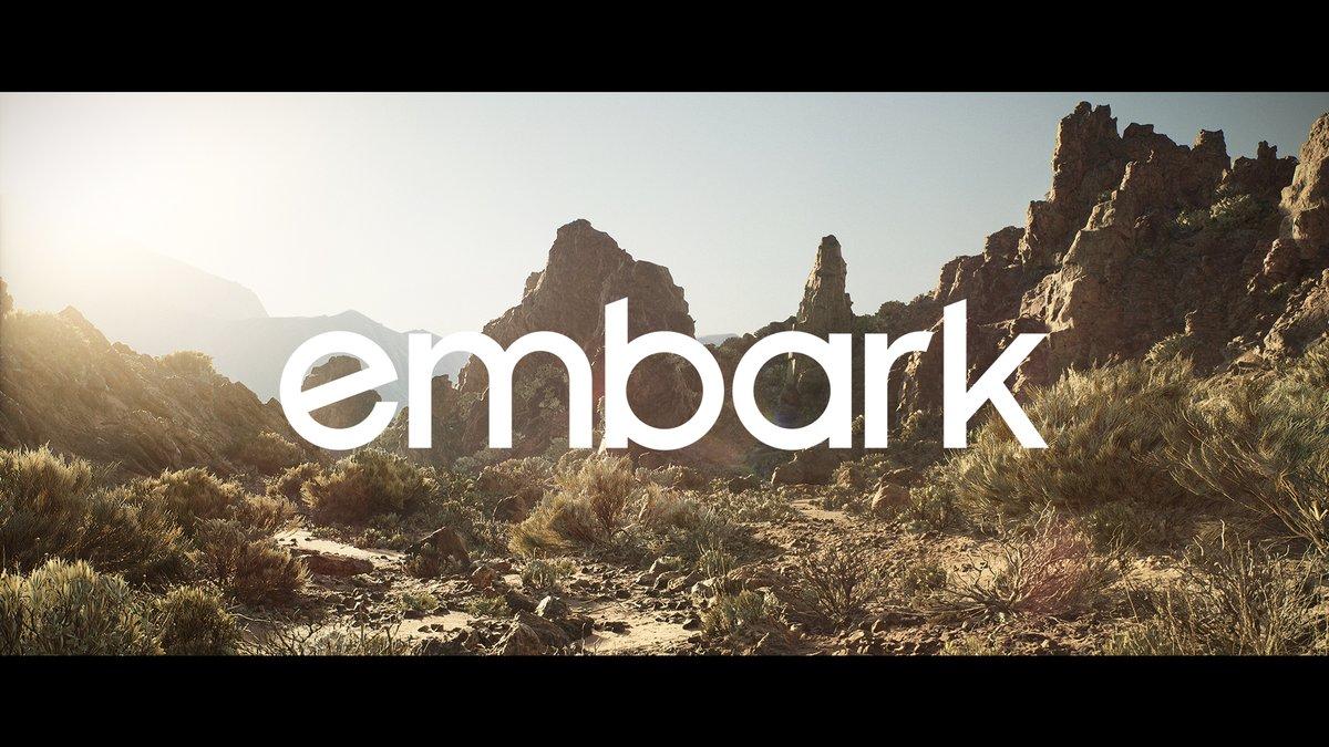 Embark-D6rLLR_WwAA1S_H