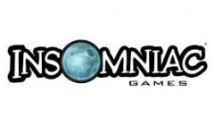 Sony reports it's purchasing Spider-Man engineer Insomniac Games