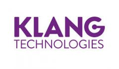 Klang verifies $22.3 million in financing for SpatialOS-controlled MMO Seed