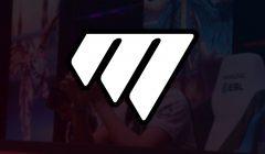 Esports-focused mobile dev Meta Games nets $2 million in funding