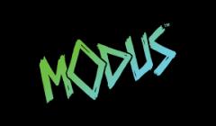 Trine 4 publisher Modus Games acquires Brazilian studio The Balance