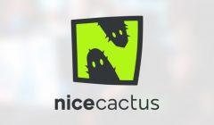 Nicecactus.gg raises €5m, launches €1m esports player fund