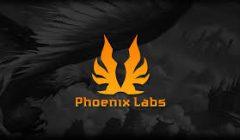 Phoenix Labs secures Bot School Inc to advance Dauntless cross-play endeavors