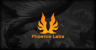 Phoenix_Labs__3