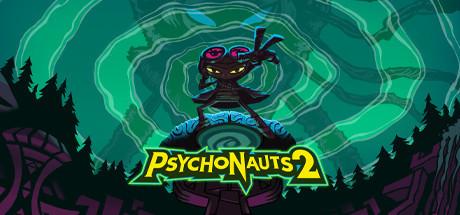 Psychonauts_2_header