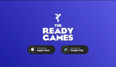 Ready closes $5m Series A investment round