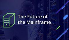 Ex-CCP, Remedy, Next Games devs raise over $2M, launch Mainframe Industries