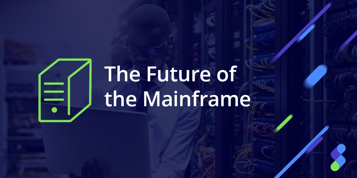 Remedy_blog_Mainframes-in-1