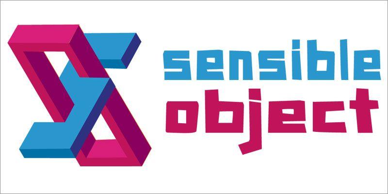 Sensible_Object