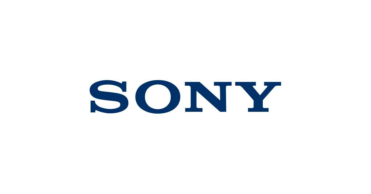 Sony-top-og