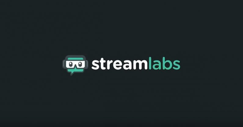 Streamlabs-Featured-