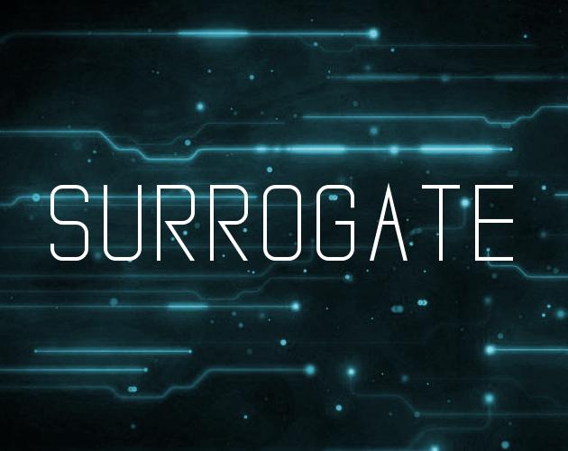 Surrogate-GJYlsq
