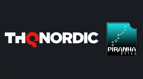 THQ_Nordic_acquires_
