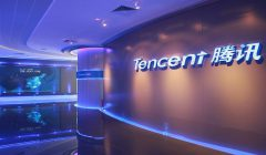 Tencent acquires 29% stake in Funcom