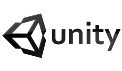 Unity acquires game marketing and analytics specialist deltaDNA